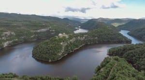 Osona, Una De Les Comarques Que Més Creix En Ocupació Turística El Mes De Setembre
