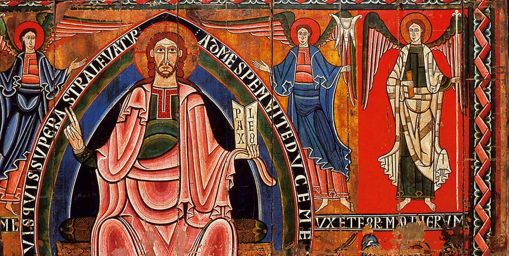 Baldaquí_de_Ribes-_Museu_Episcopal_de_Vic