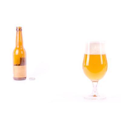 Cervesa blanca 400×400