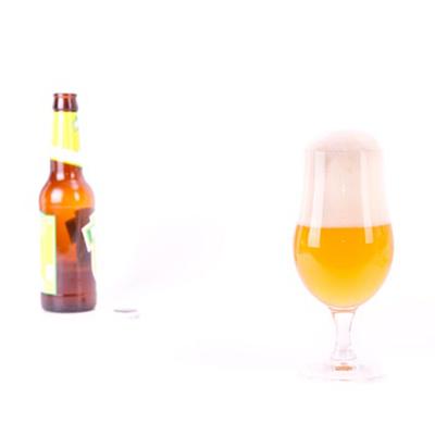 Cervesa ecològica 400×400