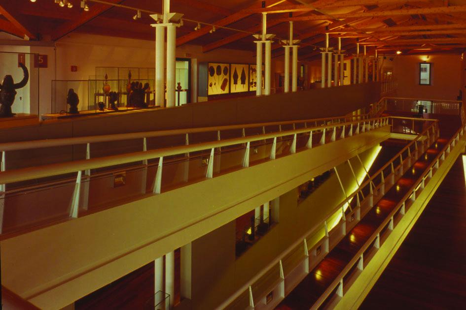 Museu_Art de la Pell