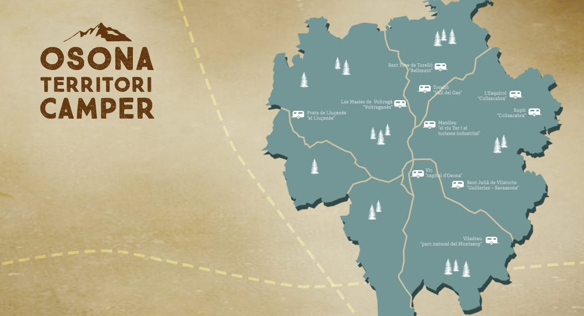 Osona TerritorioCamper mapa zonas FB Share_cat