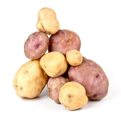 Patata del Bufet d'Osona 400×400