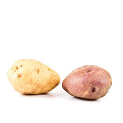 Patata del Bufet d'Osona2 400×400