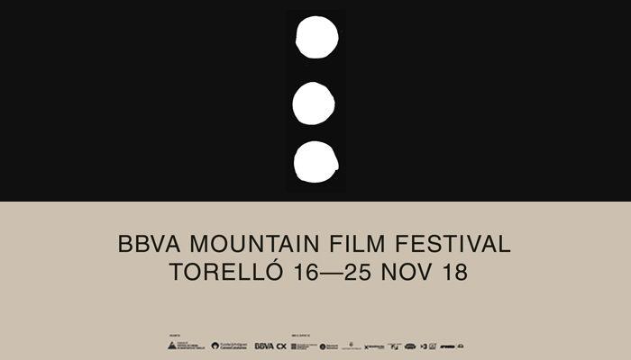 Programació De Luxe En El Festival De Cinema De Muntanya De Torelló