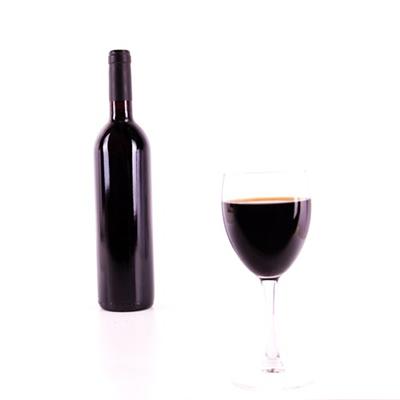 Vi negre d'Osona 400×400