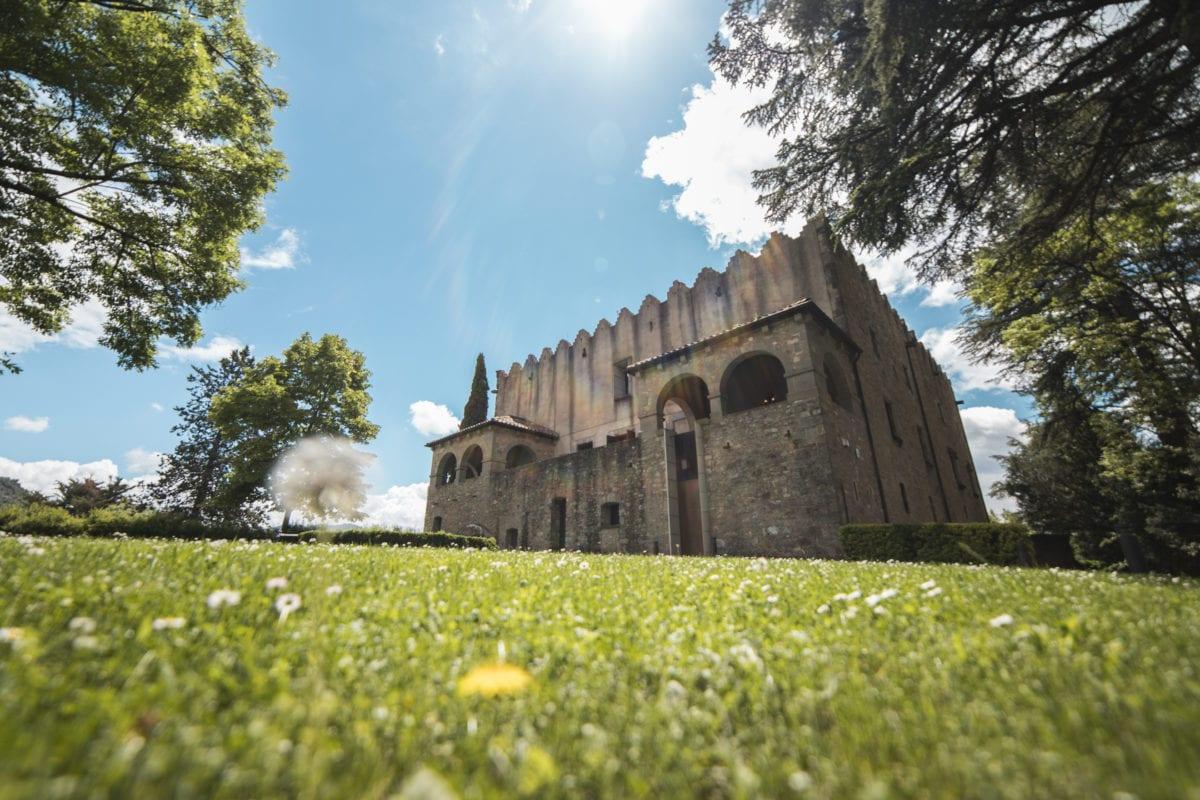 castell montesquiu 2