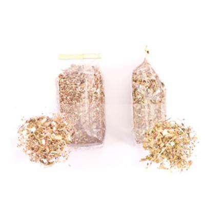 hierbas aromaticas 400×400