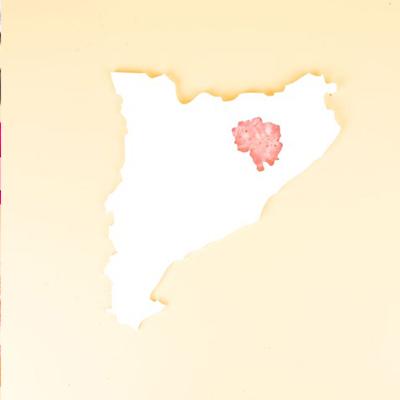 mapa 400×400