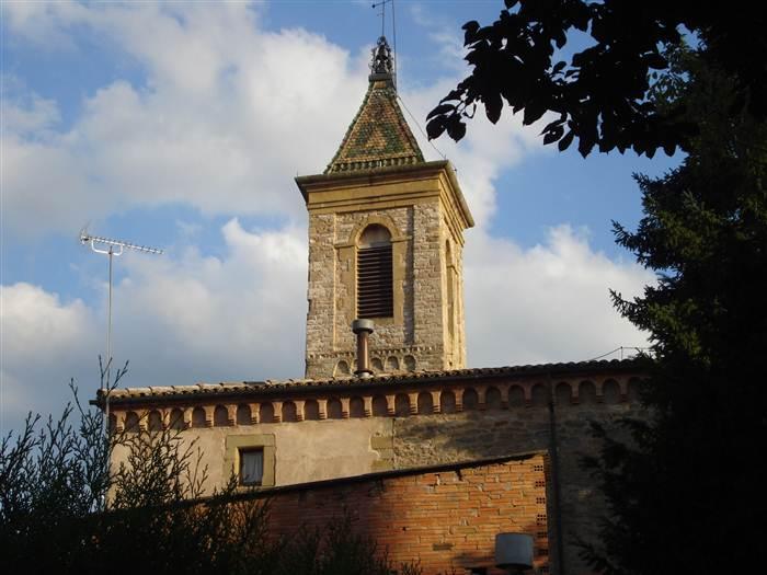 Sant Julià de Vilatorta
