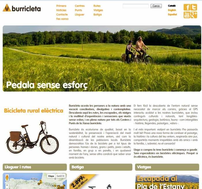 resized_burricleta