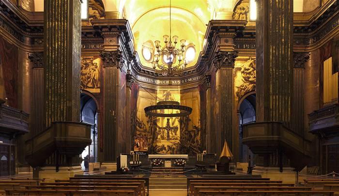 resized_catedralvic_eulaliagrau_arxiubisbatvic