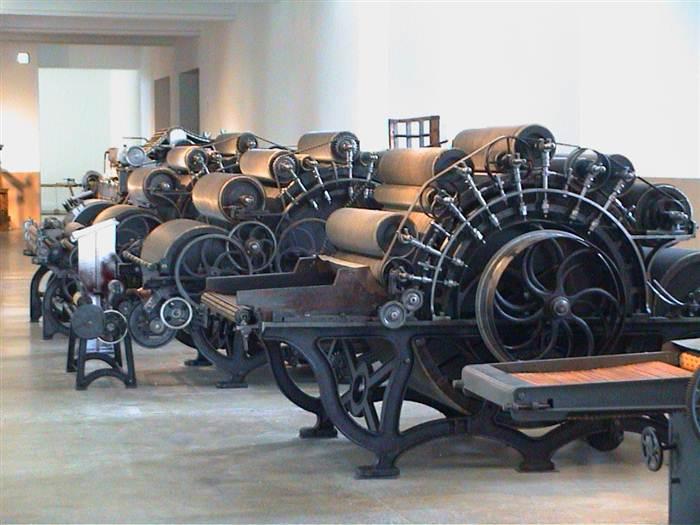 resized_màquines del MIT