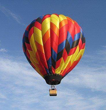 resized_ride_balloon_flight-CrawfordHotAirBalloons