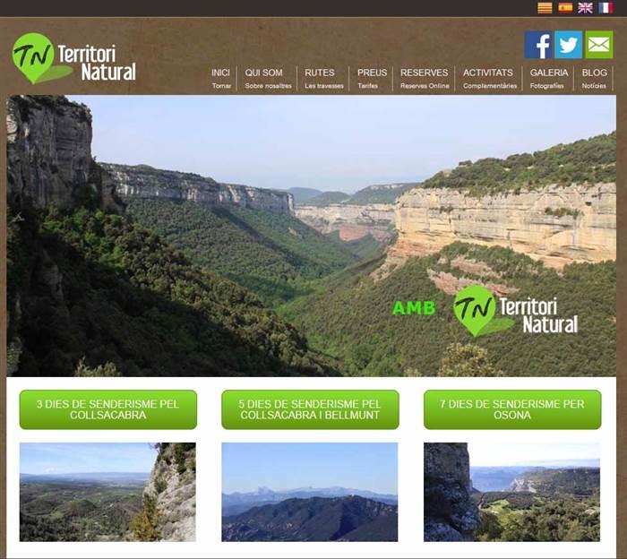 resized_territori_natural