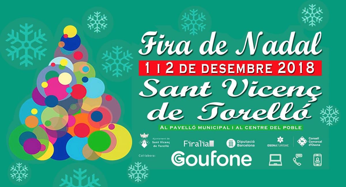 Shared FB Fira De Nadal