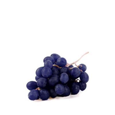 uvas Vi negre d'Osona 400×400