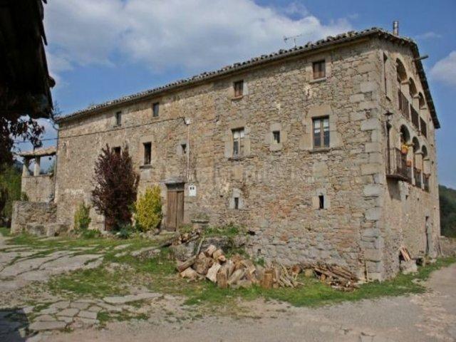 1501746752 Tb Vistas De La Finca Y La Casa.jpg