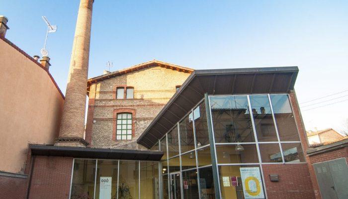 El Museu De La Torneria S'incorpora A La Xarxa De Museus Locals De La Diputació De Barcelona
