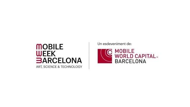 Vic Acull Xerrades Sobre Tecnologia Dins De La Mobile Week Barcelona