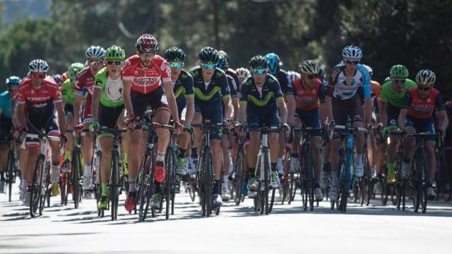 La Volta Ciclista A Catalunya Passarà Per Osona