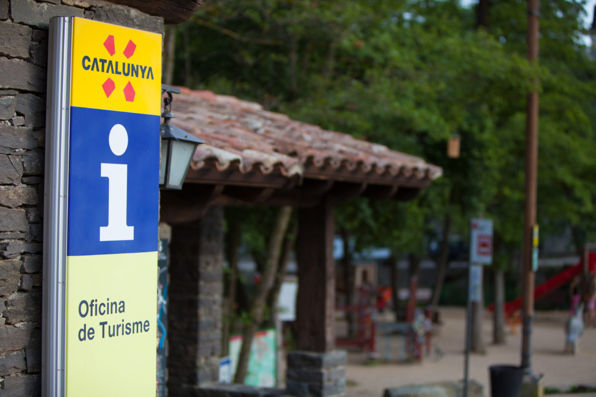 Oficina_Turisme_Rupit