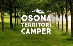 Territori Camper