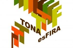 Nova Edició De Tona és Fira, Una Fira De Fires