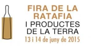 Tot Sobre La VI Fira De La Ratafia I Productes De La Terra A Centelles