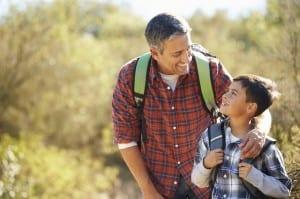 Voleu Gaudir Del Senderisme De Muntanya? Apunteu-vos A La Caminada Per  Conèixer El Sender Camí Oliba