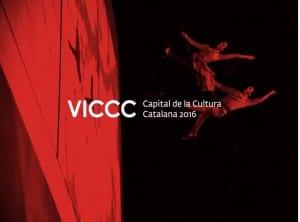 Saps Que Vic és La Capital De La Cultura Catalana Aquest 2016? Vine A Gaudir D'un Any Replet D'activitats Culturals