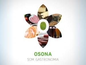 Vols Tastar Productes De Qualitat I De Proximitat? Vine A Conèixer La Campanya 'Osona. Som Gastronomia'
