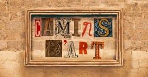 Coneixes La Nova Campanya 'Osona, Camins D'art'? Descobreix El Vessant Més Cultural I Històric D'aquesta Comarca