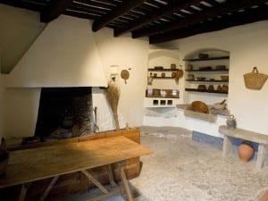 Voleu Descobrir El Vessant Més Històric I Artístic D'Osona? Us Recomanem Visitar Els Seus Museus I Centres D'interpretació