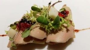 Descobrim Els Restaurants De Més Prestigi De La Comarca Amb 'Tasta Osona'