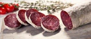 10 Productes Osonencs Triats Com A Elements Gastronòmics Representatius De La Província De Barcelona