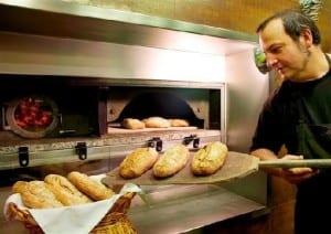 Descobreix Els Restaurants D'Osona Amb Benvinguts A Pagès
