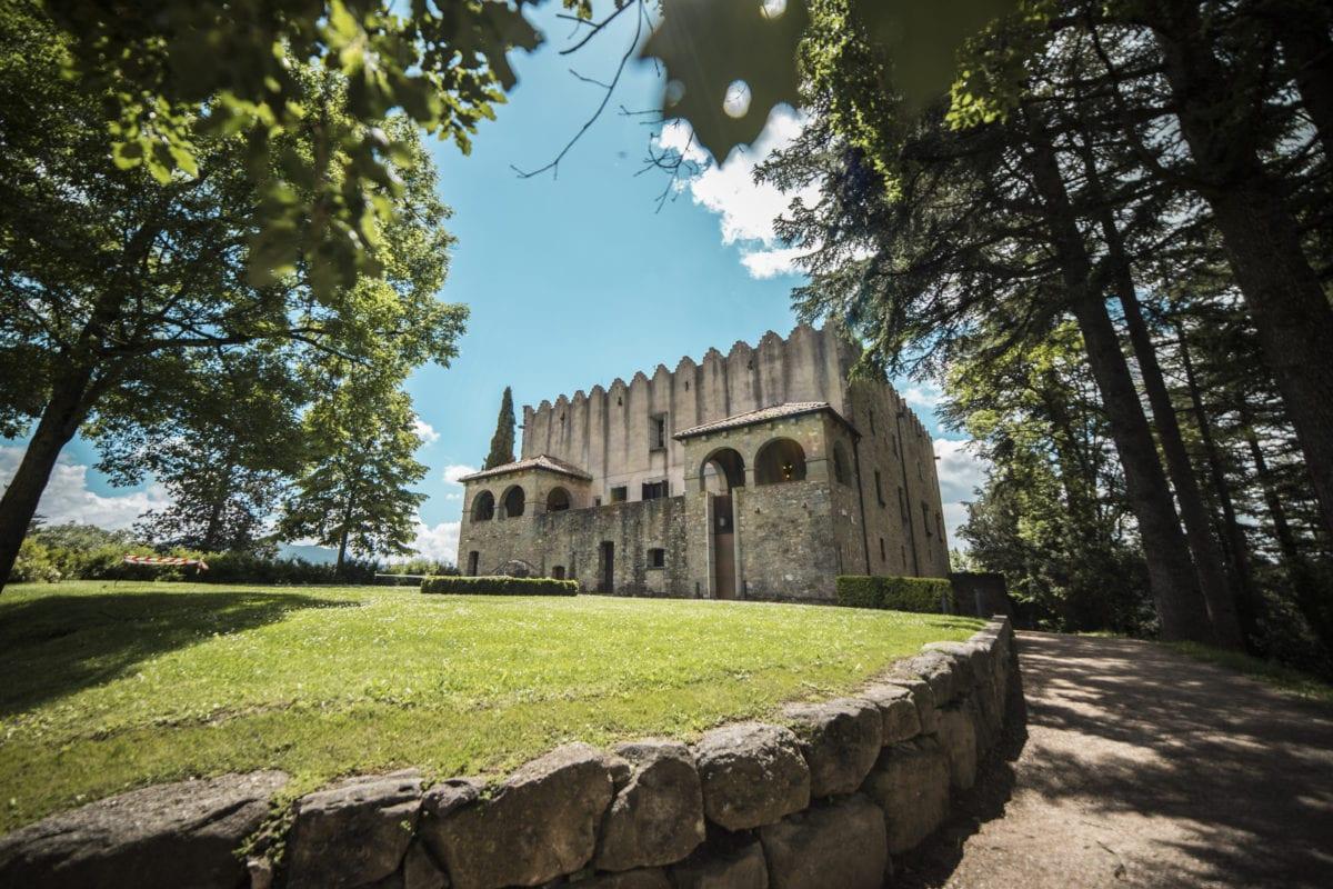 castell montesquiu 3