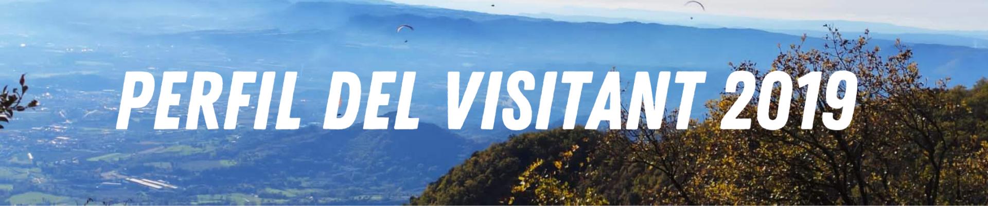 Banner notícia perfil del visitant
