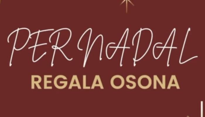 Banner De Nadal