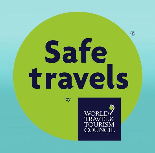 4 Empreses D'Osona Obtenen El Segell Safe Travel